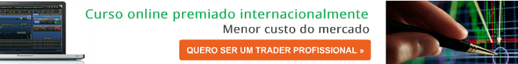 quero ser um trader profisisonal (banner)