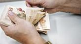Quero quitar um empréstimo: como é calculado o desconto dos juros?