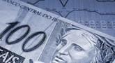 CDBs com alta rentabilidade: sim é possível!