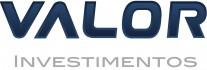 Assessoria de Investimentos - Valor Investimentos