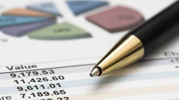 Tripé dos investimentos: liquidez, segurança e rentabilidade