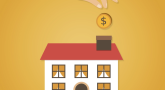 3 passos para investir em imóveis