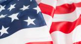 EB-5: o visto para investidor nos EUA