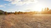 6 Dicas para escolher o terreno ideal para investir