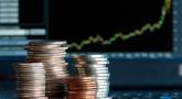 7 dicas essenciais para quem vai começar a investir agora
