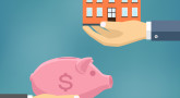 Aluguel ou casa própria: como escolher o melhor caminho?