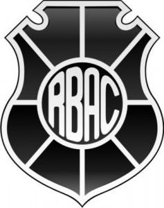 Escudo do Rio Branco