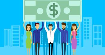 7-fatos-fundamentais-sobre-um-clube-de-investimento.jpeg