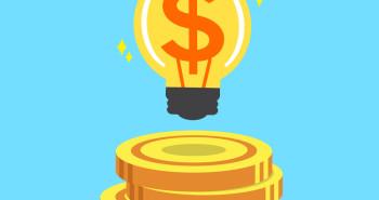 5-dicas-de-ouro-para-voce-investir-seu-dinheiro.jpeg