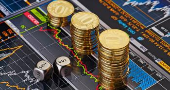 investir no mercado de ações