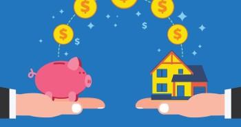 Investindo em Imóveis