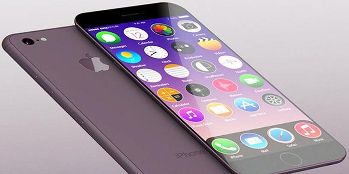 6894e9782 Após anúncio de novos iPhones, Apple libera iOS 12 para download | André  Bona - Finanças e Investimentos