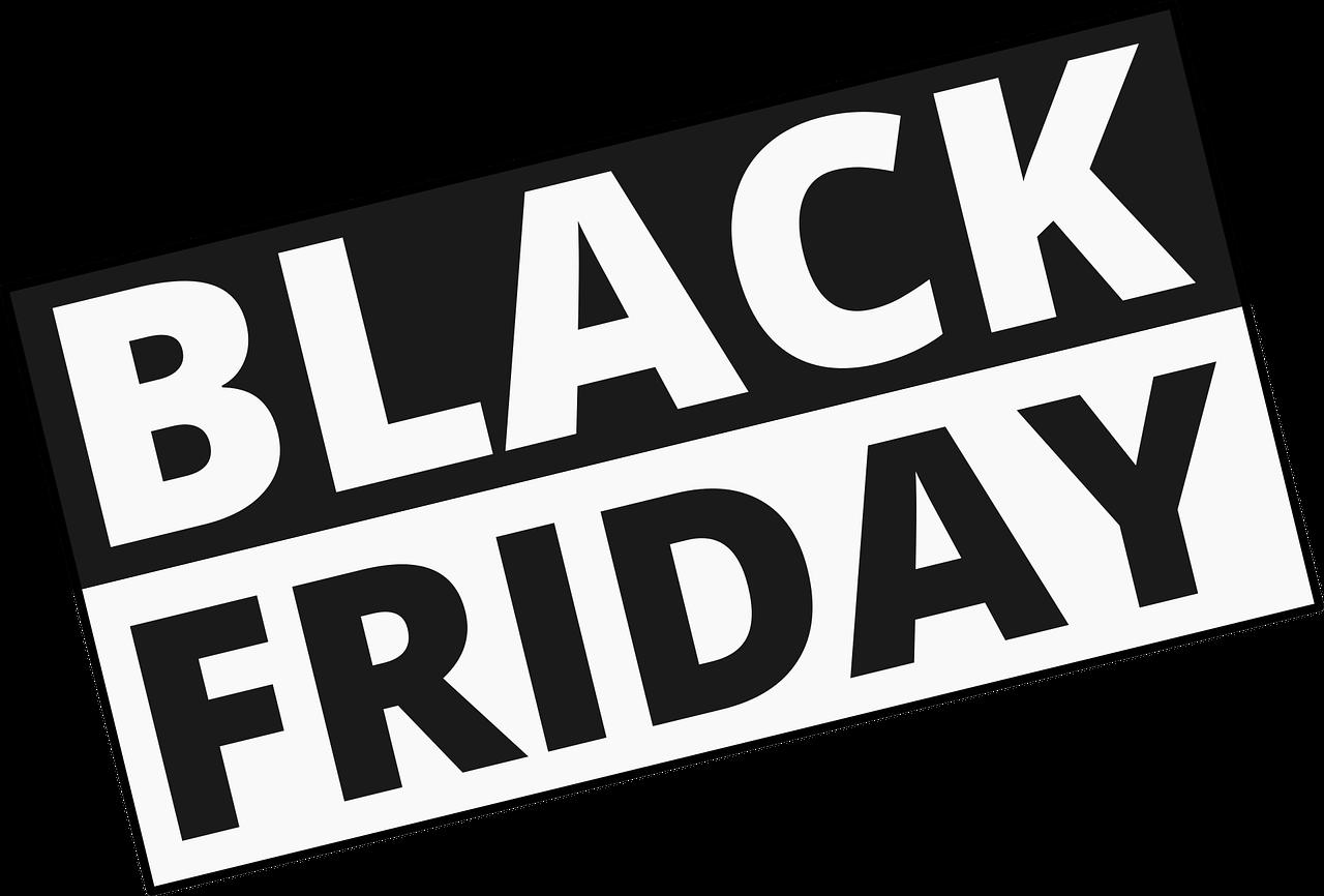 540990391f Black Friday  Saiba como aproveitar os descontos sem cair em armadilhas