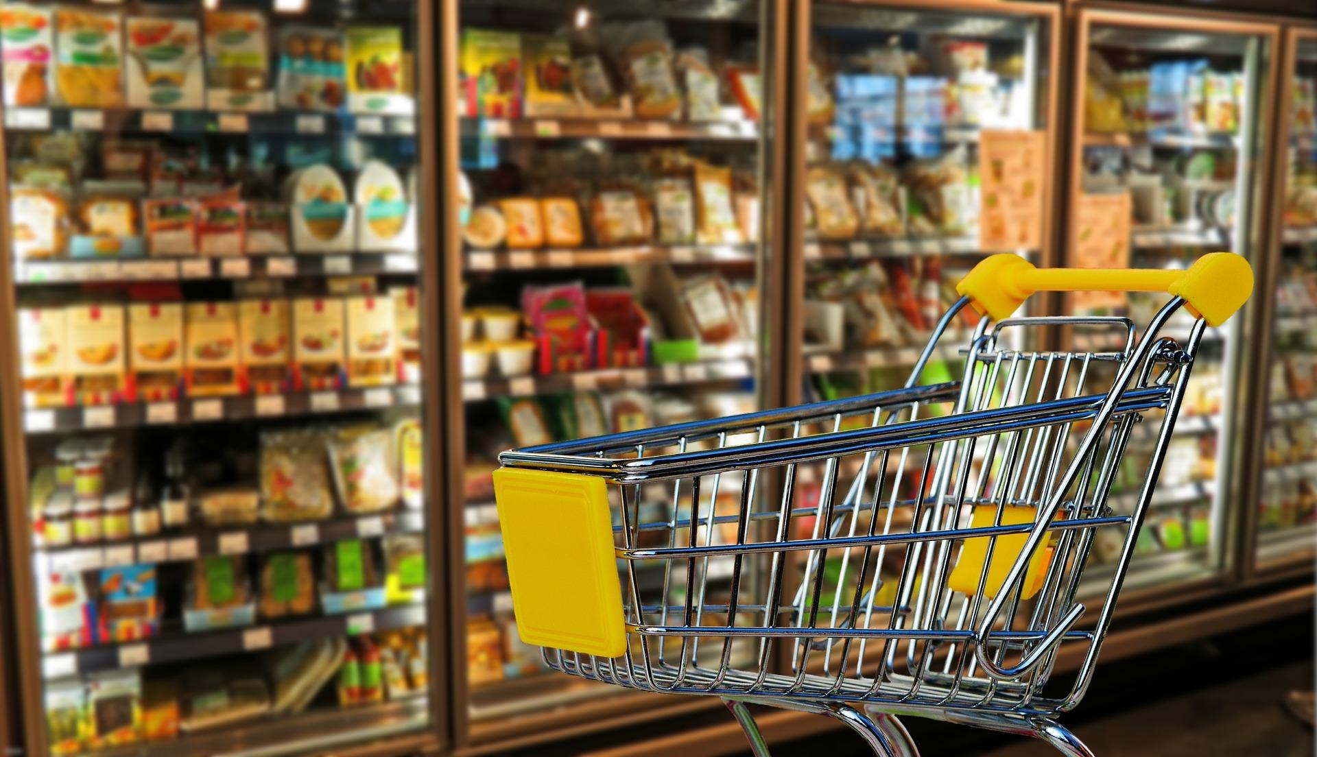 eafddca59f 9 dicas valiosas para gastar menos no mercado